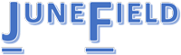 Logo Junefiled