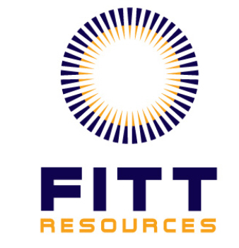 FITT Resources